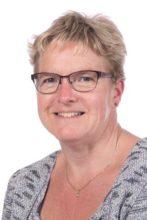 Hanneke Kampinga-Verkade