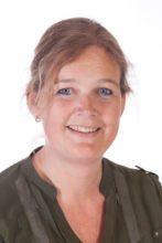 Jenny Koorn