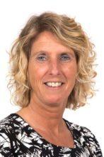 Josje Van Der Vliet-Koorn