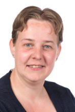 Tinette Dieters-Esink