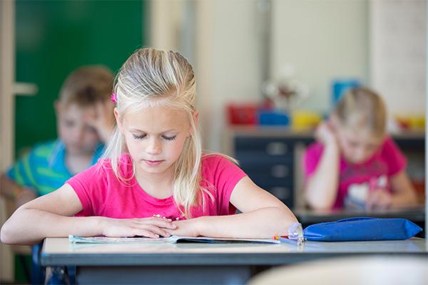 passend onderwijs 2